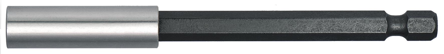 Bit-Magnethalter 1/4 Zoll Image