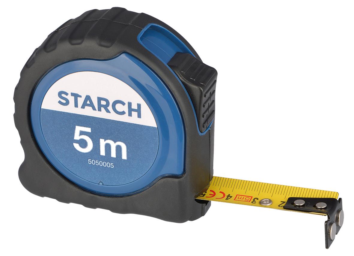 Rollmeter Image