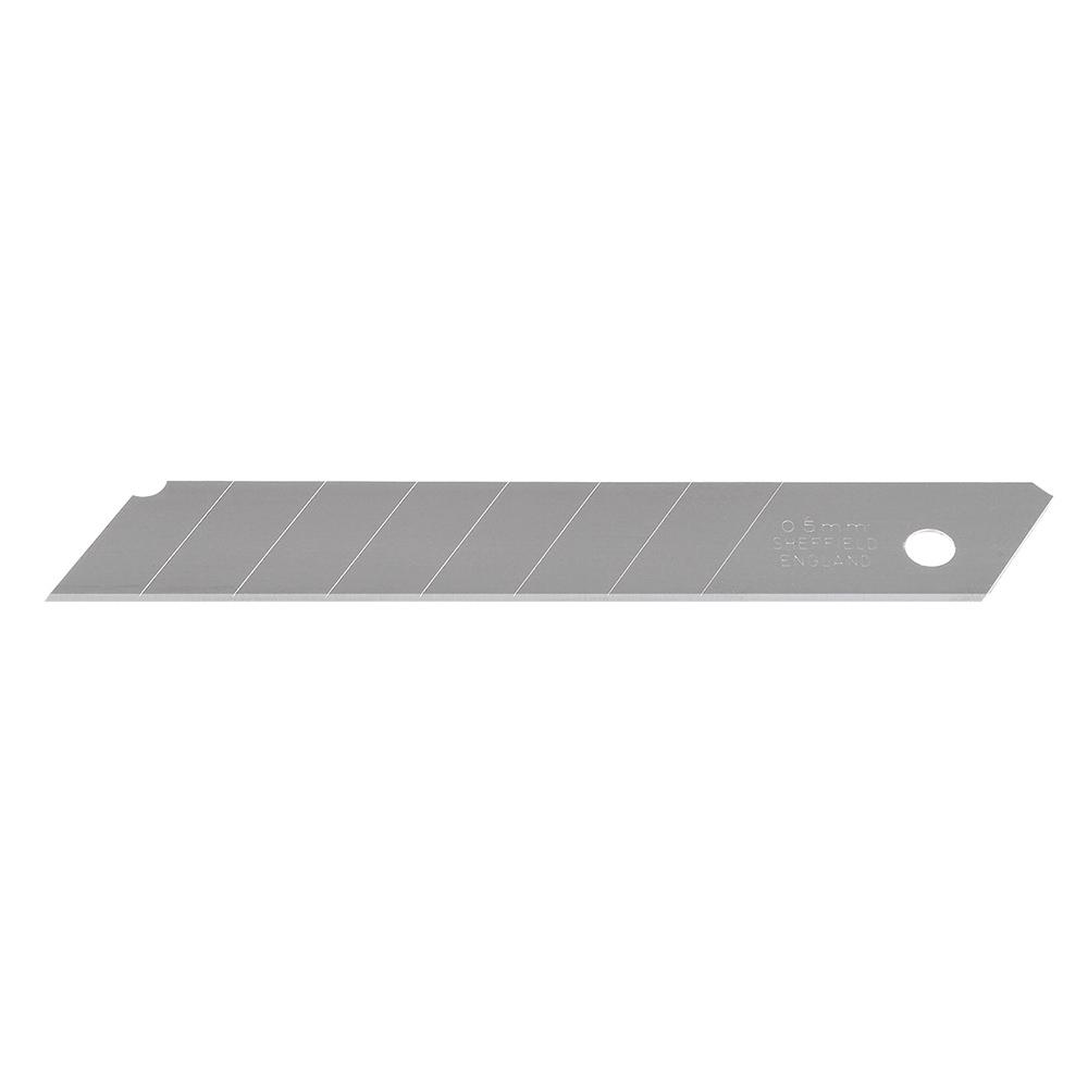 Ersatzklingen 18 mm, zu Universalmesser Image