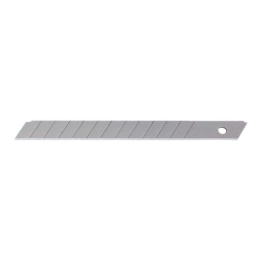 Ersatzklingen 9 mm, zu Universalmesser Image