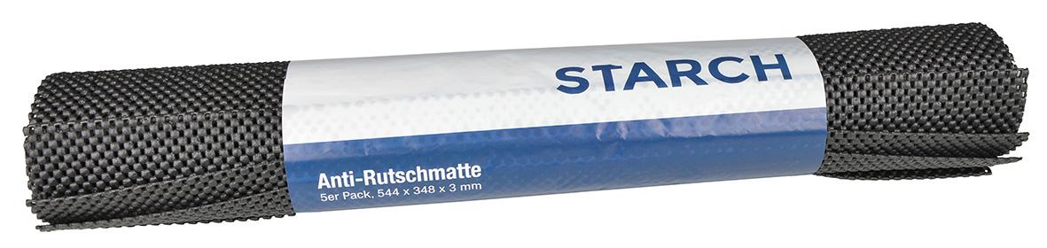Anti-Rutschmatte Image