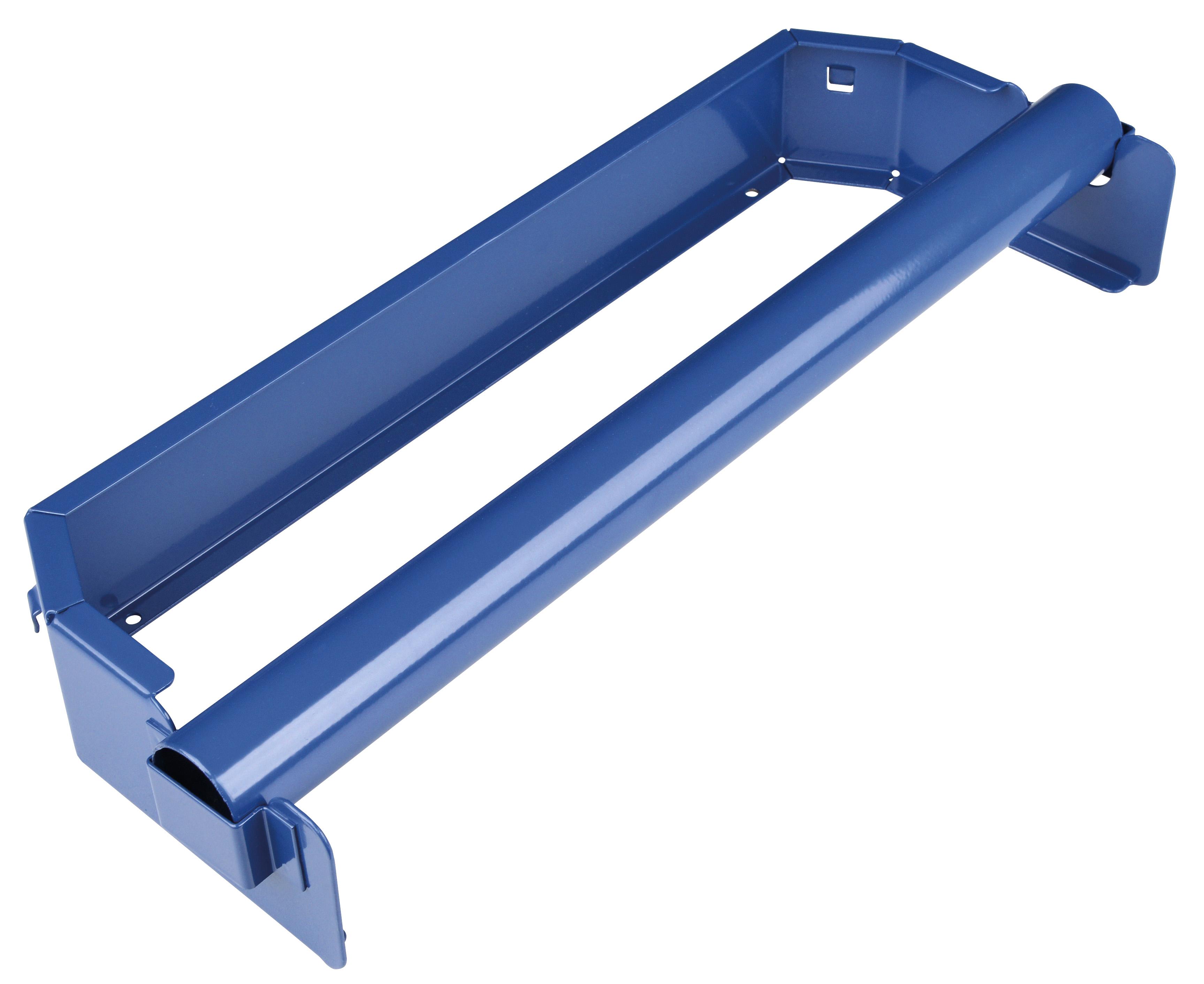Papierrollenhalter Image